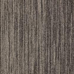 First Decode 140 | Carpet tiles | modulyss