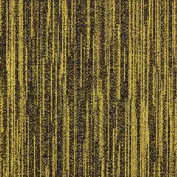 First Decode 210 | Carpet tiles | modulyss