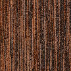 First Decode 322 | Carpet tiles | modulyss