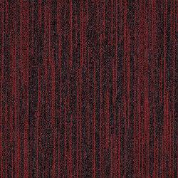 First Decode 329 | Carpet tiles | modulyss