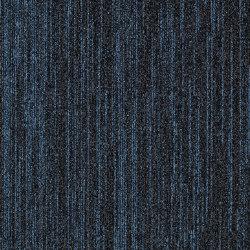 First Decode 573 | Carpet tiles | modulyss