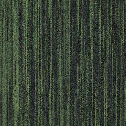 First Decode 625 | Carpet tiles | modulyss