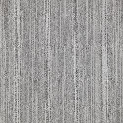 First Decode 914 | Carpet tiles | modulyss