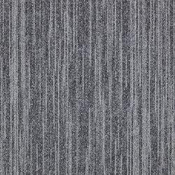 First Decode 957 | Carpet tiles | modulyss