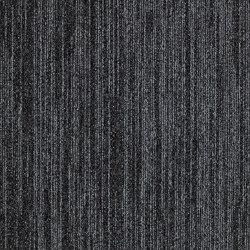 First Decode 965 | Carpet tiles | modulyss