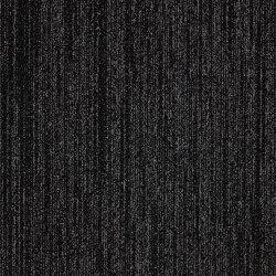 First Decode 995 | Carpet tiles | modulyss