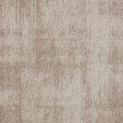 First Define 061 | Carpet tiles | modulyss