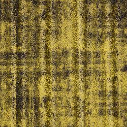 First Define 210 | Carpet tiles | modulyss