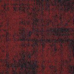 First Define 329 | Carpet tiles | modulyss