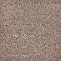 First Forward 061 | Carpet tiles | modulyss
