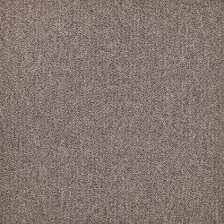 First Forward 140 | Carpet tiles | modulyss
