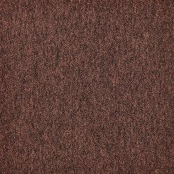 First Forward 149   Carpet tiles   modulyss