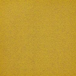 First Forward 210 | Carpet tiles | modulyss