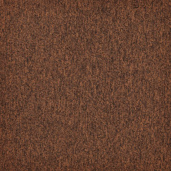 First Forward 283 | Carpet tiles | modulyss