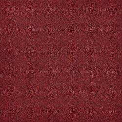 First Forward 329 | Carpet tiles | modulyss