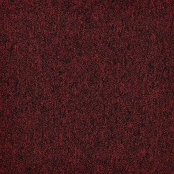 First Forward 353 | Carpet tiles | modulyss