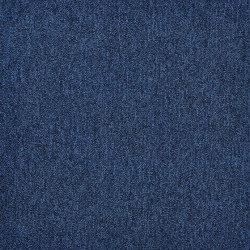 First Forward 504 | Carpet tiles | modulyss