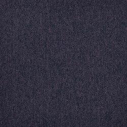 First Forward 543   Carpet tiles   modulyss