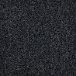 First Forward 553   Carpet tiles   modulyss