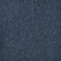 First Forward 573   Carpet tiles   modulyss