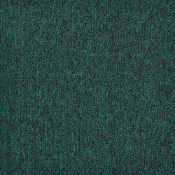 First Forward 608   Carpet tiles   modulyss