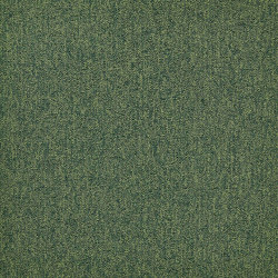 First Forward 625 | Carpet tiles | modulyss