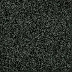 First Forward 668 | Carpet tiles | modulyss