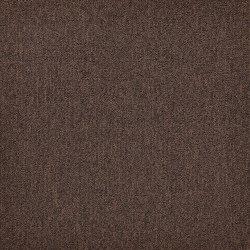 First Forward 804 | Carpet tiles | modulyss