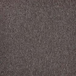 First Forward 810   Carpet tiles   modulyss