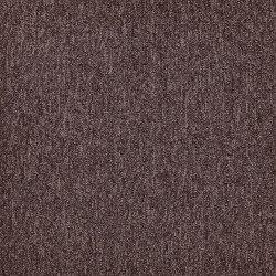 First Forward 820   Carpet tiles   modulyss