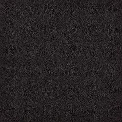 First Forward 826   Carpet tiles   modulyss
