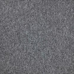 First Forward 907   Carpet tiles   modulyss