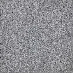 First Forward 957   Carpet tiles   modulyss