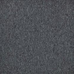 First Forward 961   Carpet tiles   modulyss