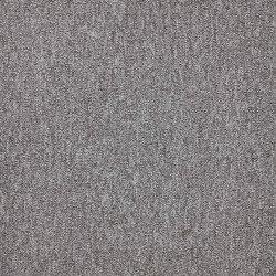 First Forward 983   Carpet tiles   modulyss