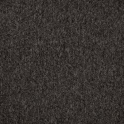 First Forward 989   Carpet tiles   modulyss