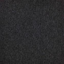 First Forward 990   Carpet tiles   modulyss