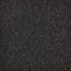 First Forward 995   Carpet tiles   modulyss