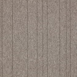 First Straightline 140 | Carpet tiles | modulyss