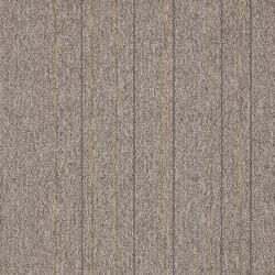 First Straightline 142 | Carpet tiles | modulyss