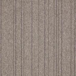 First Straightline 144 | Carpet tiles | modulyss
