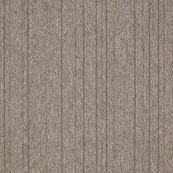 First Straightline 146 | Carpet tiles | modulyss