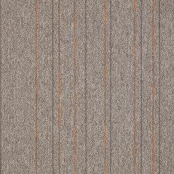 First Straightline 147 | Carpet tiles | modulyss
