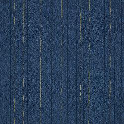 First Straightline 502 | Carpet tiles | modulyss