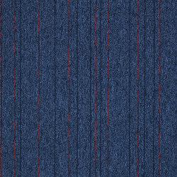 First Straightline 503 | Carpet tiles | modulyss