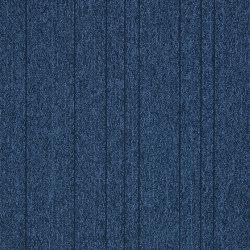 First Straightline 504 | Carpet tiles | modulyss