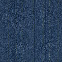 First Straightline 506 | Dalles de moquette | modulyss