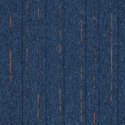 First Straightline 507 | Carpet tiles | modulyss