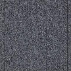 First Straightline 961 | Carpet tiles | modulyss