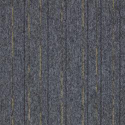 First Straightline 962 | Carpet tiles | modulyss